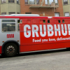 Grubhub Idea Proposal (GRUB)