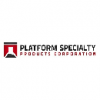 Platform Specialty Products/Element Solutions Idea Proposal (PAH/ESI)