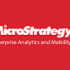 MicroStrategy Idea Proposal (MSTR)
