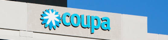 Coupa Software Idea Proposal (COUP)