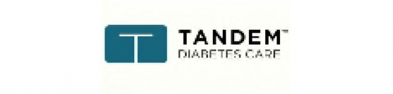 Tandem Diabetes Care Idea Proposal (TNDM)
