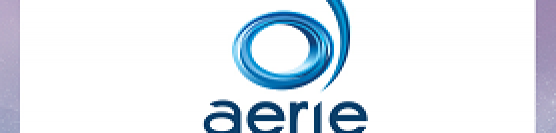 Aerie Pharmaceuticals Idea Proposal (AERI)