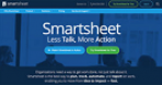 Smartsheet Idea Proposal (SMAR)
