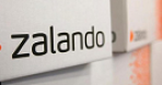 Zalando Idea Proposal (ZAL.DE)