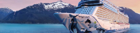 Cruise Industry Idea Proposal (CCL, NCLH, RCL)