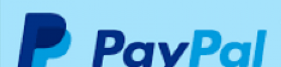 PayPal/Square Idea Proposal (PYPL, SQ)