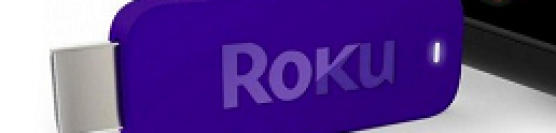 Roku Idea Proposal (ROKU)