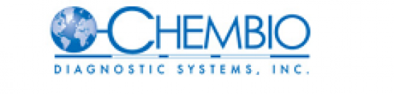 Chembio Diagnostics Idea Proposal (CEMI)