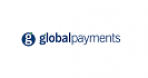 Global Payments Inc. Idea Proposal (GPN)